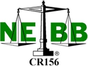 NEBB-CR156