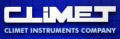 Climet-logo