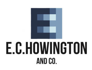 EChow-logo_end