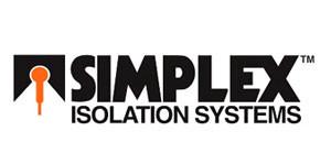simplexlogo_end